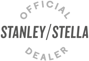 Stanley & Stella Official Dealer